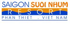 SAIGON SUOI NHUM RESORT